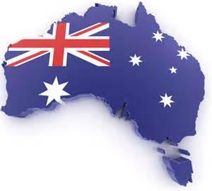 Australian Links