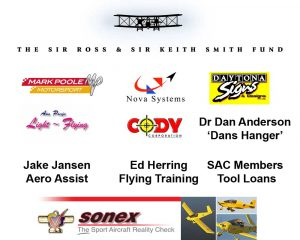 sponsor page 3