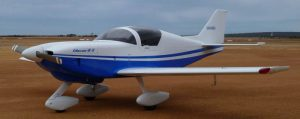 Glasair 2 SF For Sale