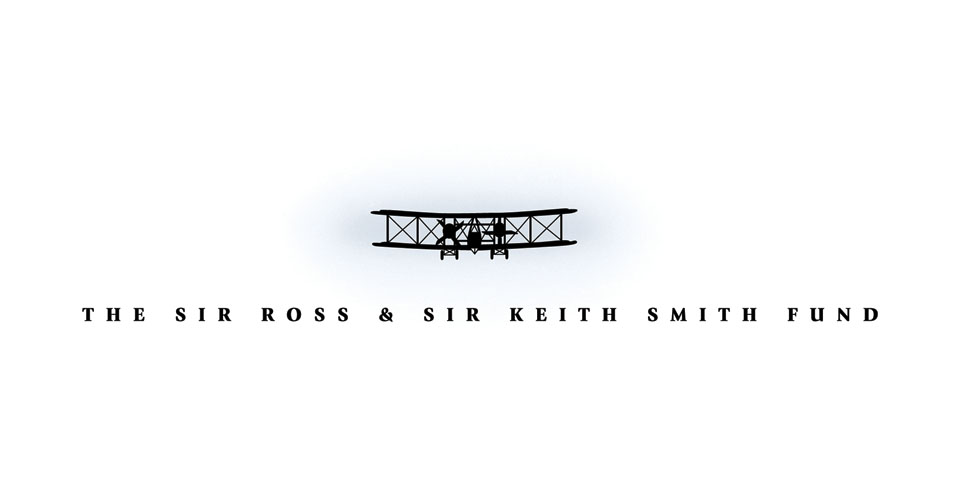 keith and ross sponsor copy